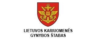 Lietuvos kariuomenės gynybos štabas