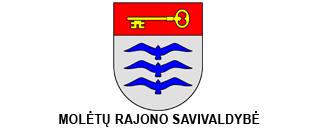 Molėtų rajono savivaldybė