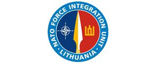 Nato Force Integration Unit