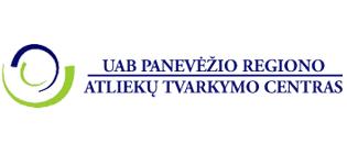 Panevėžio regiono atliekų tvarkymo centras