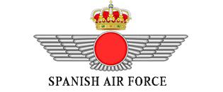 Spanish Air Force