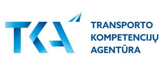 Transporto kompetencijų agentūra
