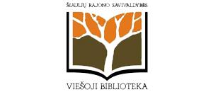 Šiaulių rajono biblioteka